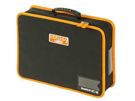 Органайзер для інструменту BAHCO 4750FB5C (300x400x90 мм)