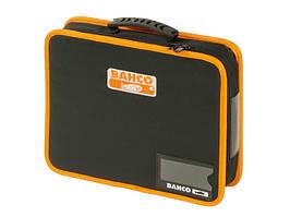 Органайзер для інструменту BAHCO 4750FB5B (270x330x70 мм)