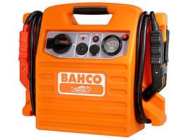 Дополнительный источник питания Бустер 12 1200 СА BAHCO BBA12-1200