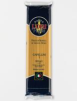 Спагетті Lori Puglia Capellini #1 500 м (Італія)