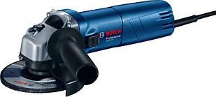 Кутова шліфмашина Bosch GWS 670