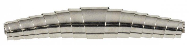 Пружинка для секаторов LOWE Original модель 6,7,8,9 (6003)