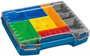 Набор ячеек для ящика Bosch i-BOXX 53 12 шт (1600A001S5)