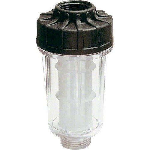 Водный фильтр Bosch F016800334
