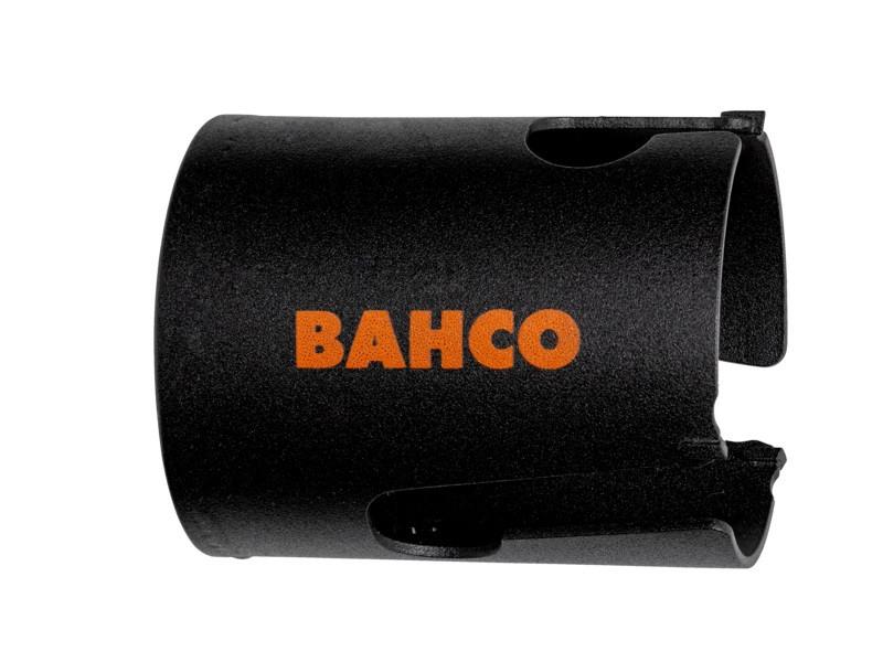 Кольцевая пила Bahco Superior 3833-68-C