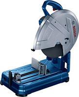 Відрізна Пила по металу Bosch GCO 20-14 Professional (0601B38100)