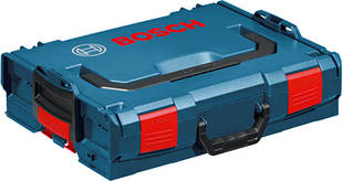 Ящик для инструментов Bosch L-BOXX 102 (1600A001RP)