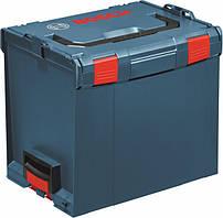Ящик для инструментов Bosch L-BOXX 374 (1600A001RT)