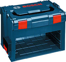 Ящик для инструментов Bosch LS-BOXX 306 (1600A001RU)