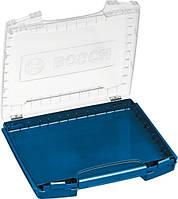 Ящик для инструментов Bosch i-BOXX 72 (1600A001RW)