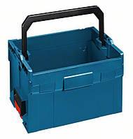 Ящик с ручкой для инструментов Bosch LT-BOXX 272 (1600A00223)