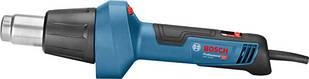 Технический фен GHG 20-60 Professional (06012A6400)