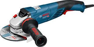 Кутова шліфмашина Bosch GWS 18-150 L Professional (06017A5000)