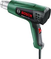 Термофен Bosch Easy Heat 500 (06032A6020)