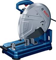 Відрізна пила по металу Bosch GCO 14-24 J Professional (0601B37200)