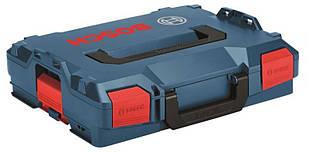 Система кейсов Bosch L-BOXX 102 Professional (1600A012FZ)