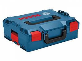 Кейс Bosch для электроинструмента L-BOXX Small 136 L-Boxx (1600A012G0)