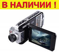 Видеорегистратор Full HD, фото 1