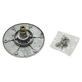 Опора барабана для стиральной машины Ardo 704005000 cod EBI 089