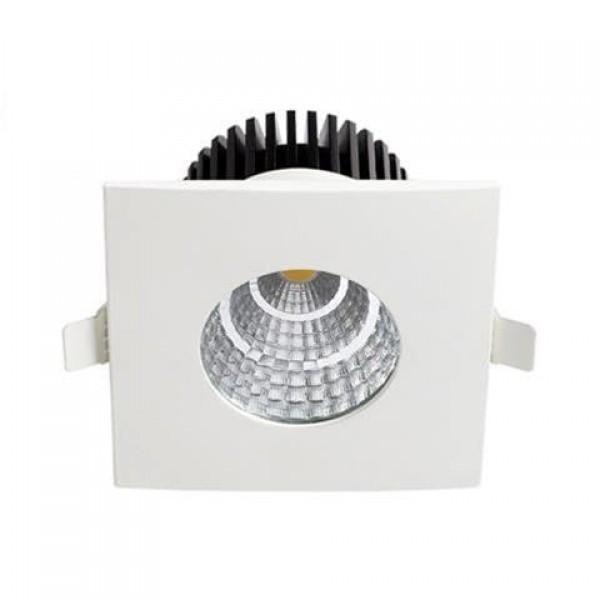 Светодиодный светильник  JESSICА 6W ІР 65