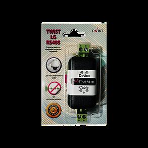TWIST LG-RS485, фото 2