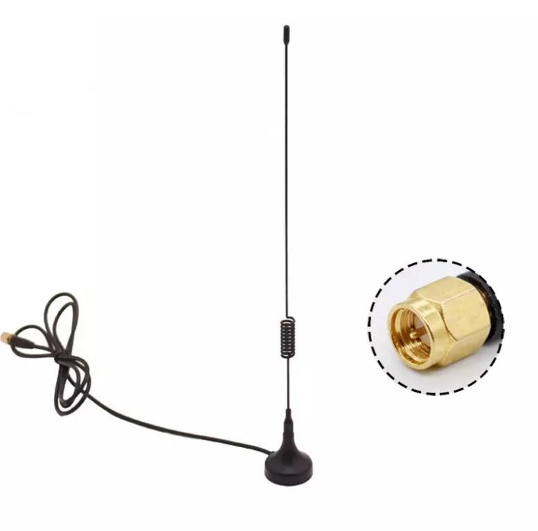 GSM антенна 900/1800 МГц
