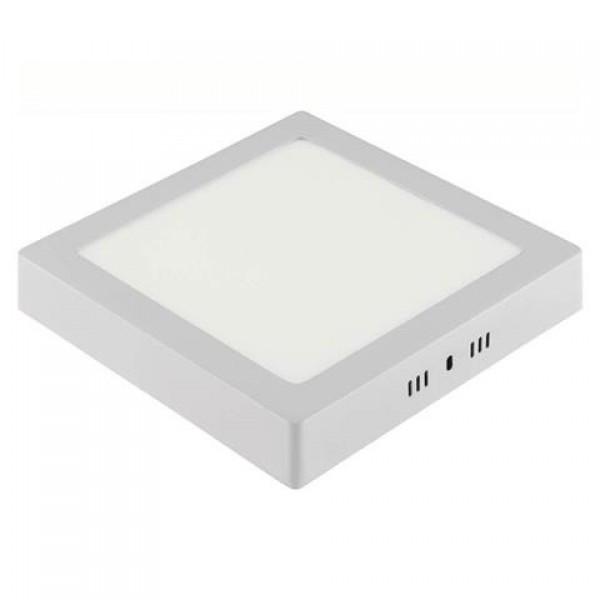 Светодиодный светильник  ARINA-18 18W 3000K