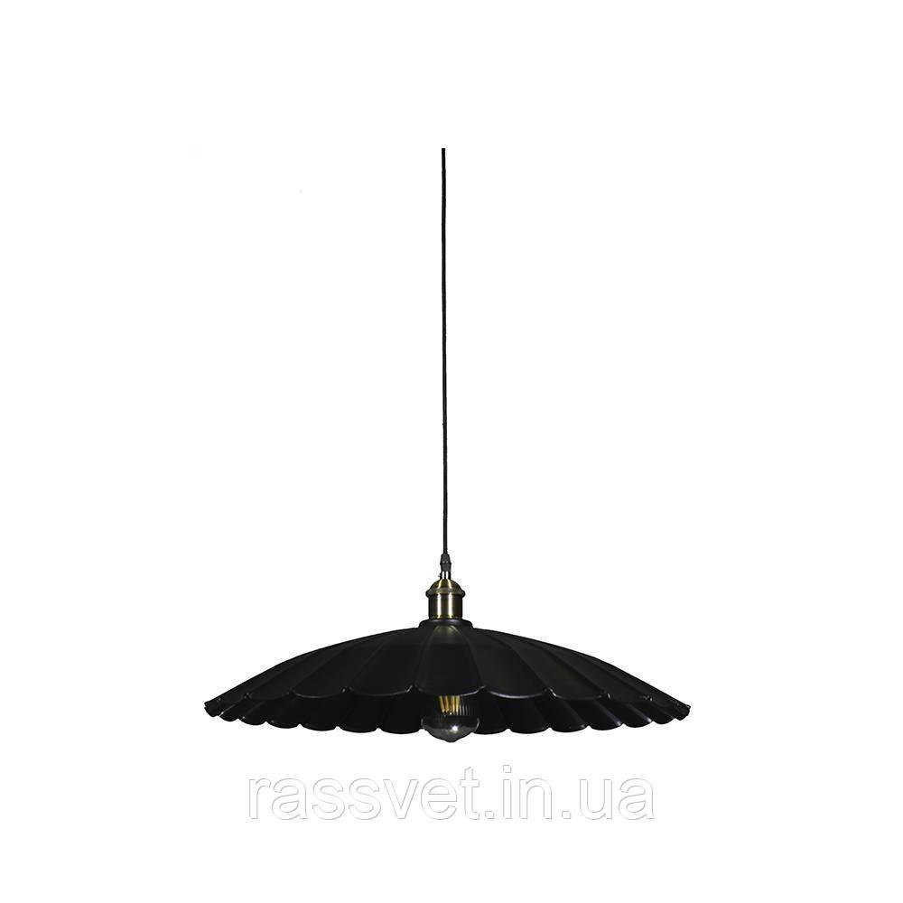Підвіс Skarlat LS 3105-500-1L BK