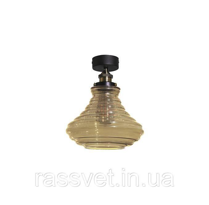 Потолочный светильник Skarlat LS 5141-1P