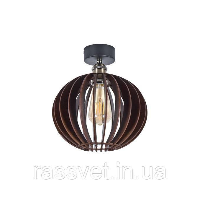 Стельовий світильник Skarlat LS 1102-1B