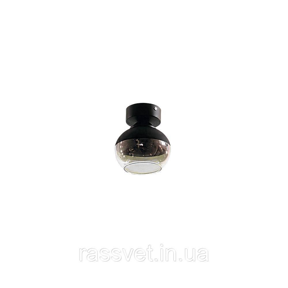 Стельовий світильник Skarlat LS 1240-1C