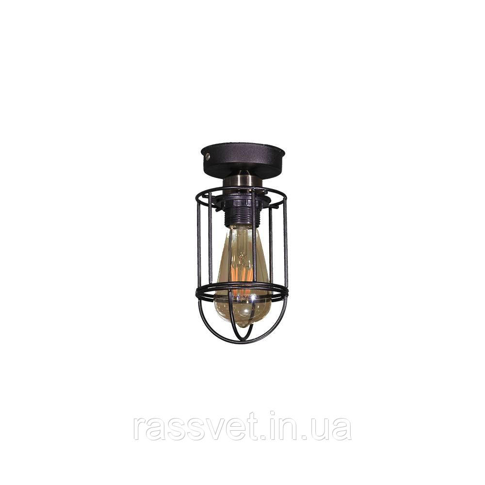 Стельовий світильник Skarlat LS 0647-1G