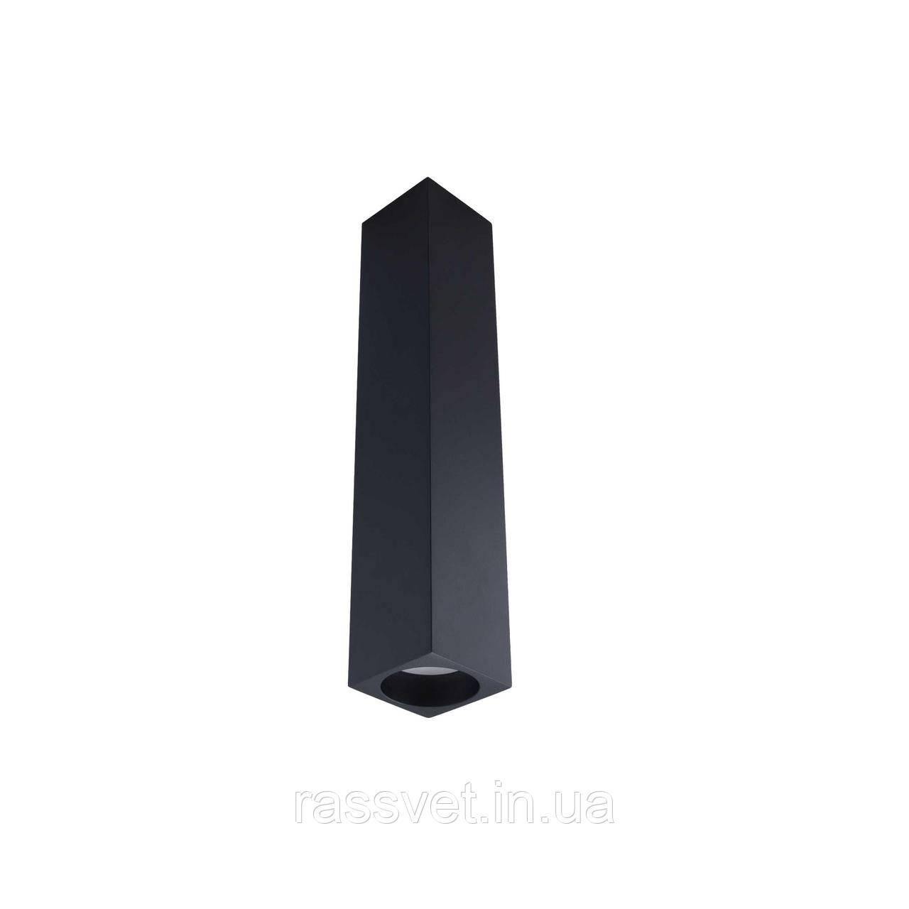 Точковий світильник Skarlat TH6803-300 BK