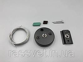 Комплектующие Skarlat STR-2105-11