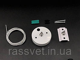 Комплектующие Skarlat STR-2105-1