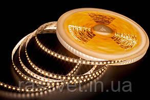LED лента Skarlat LED WYJ-2835-120 3000K