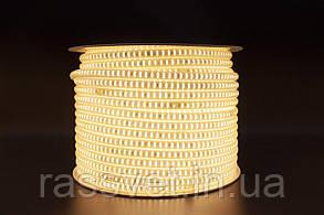 LED лента Skarlat LED 2835-120-sl 3000K