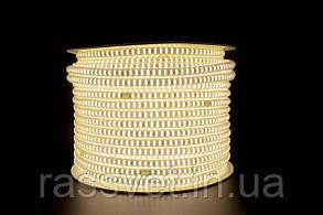 LED лента Skarlat LED 2835-120-sl 4000K