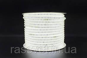 LED лента Skarlat LED 2835-120-sl 6000K