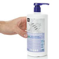 Антисептик для рук , жидкость, Соло Стерил (Solo Sterile) 0,9 кг (1 л.)