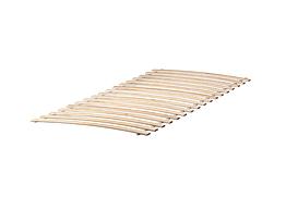 IKEA  (501.602.08) Рейкова основа ліжка70x200 см