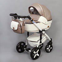 Коляски детские Baby Pram (Eco...