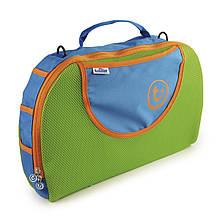Сумка детская Tote Bag Trunki 0184