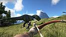 ARK Survival Evolved (русские субтитры) Xbox One, фото 2