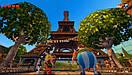 Asterix & Obelix XXL2 (русские субтитры) Xbox One, фото 2