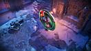 Darksiders Genesis (русская версия) Xbox One, фото 2