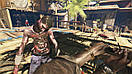 Dead Island Definitive Collection (російські субтитри) Xbox One, фото 2
