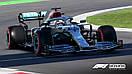 F1 2020 Seventy Edition (английская версия) Xbox One, фото 2