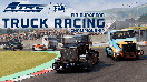 FIA Truck Racing Championship (английская версия) Xbox One, фото 2