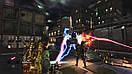 Ghostbusters The Video Game Remastered (англійська версія) Xbox One, фото 2